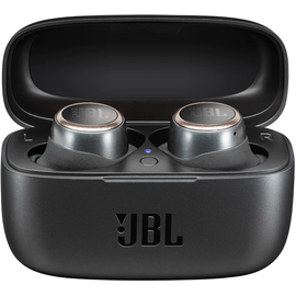 JBL Live 300TWS schwarz