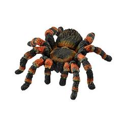 Schleich® Wild Life 14829 Vogelspinne Figur