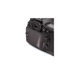 Kaiser Schutzfolie Displayfolie Antireflex für Nikon D750