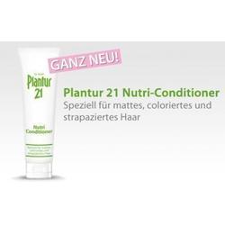 Plantur 21 Nutri Conditioner, 150 ml
