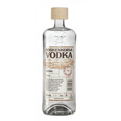 Koskenkorva Vodka 0,7l