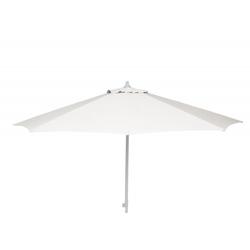 Sonnenschirm PRO(D 300 cm)
