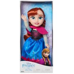 Disney Puppe Anna