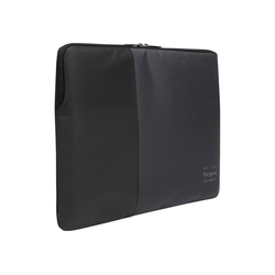Targus Laptoptasche Pulse Sleeve, bis 35,6 cm (14)