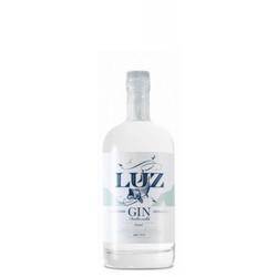 Gin Luz London Dry Gin