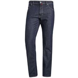 Pierre Cardin 5-Pocket-Jeans Deauville W30/L34