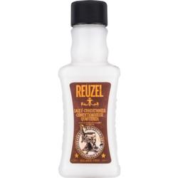 Reuzel Hair Conditioner zur täglichen Anwendung 100 ml