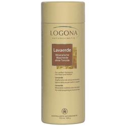 LOGONA Lavaerde (Pulver) 300 g