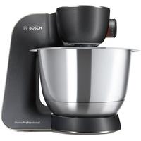 Bosch MUM59N26DE HomeProfessional