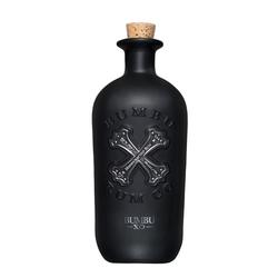 Bumbu Rum XO 0,7L (40% Vol.)