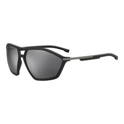 Boss Sonnenbrille BOSS 1258/S