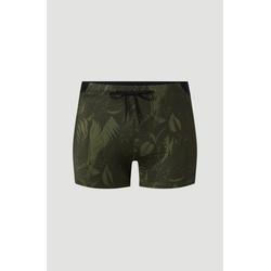 O'Neill Badehose Oahu grün XXL (56)
