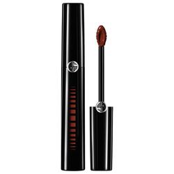 Armani Nr. 200 Lippenstift 6ml