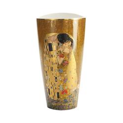 Goebel Dekovase Artis Orbis Der Kuss Gustav Klimt 66489204