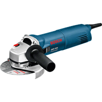 Bosch GWS 1000 Professional