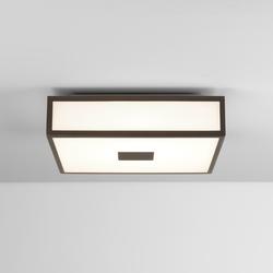 Mashiko 300 Square LED - Bronze