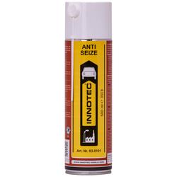 INNOTEC Anti Seize 500 ml (Kupferfett)