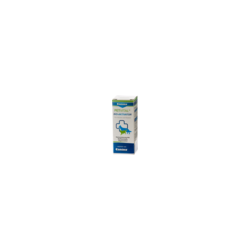 PETVITAL Bio Aktivator vet. 20 ml