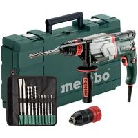 METABO UHE 2660-2 Quick Set