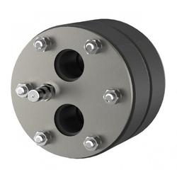 Hauff Ringraumdichtung für Kabel HRD - PV - 1