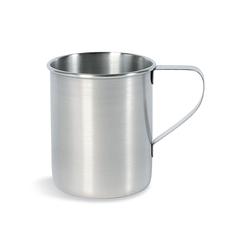 Tatonka Becher Mug S 0,25L Geschirrart - Becher,
