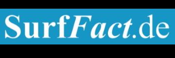 Surffact.de