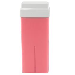 X-EPIL Wachspatrone Pink 100 ml