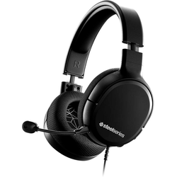 SteelSeries Arctis 1 Xbox Gaming-Headset