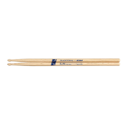 Tama 7AW Oak Japanese Sticks