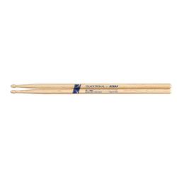 Tama 7AW Oak Japanese Sticks
