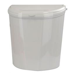 Abfallbehälter Pillar XL