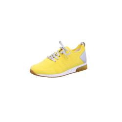 Sneakers Ara grau