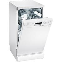 Siemens SR236W00ID iQ300 speedMatic
