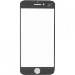 Displayglas für iPhone 7, weiß