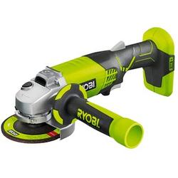 RYOBI® R18AG-0 Akku-Winkelschleifer