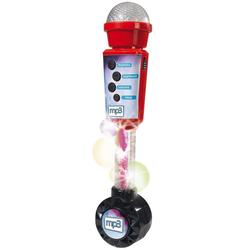 SIMBA Mikrofon I-Single Mikrofon