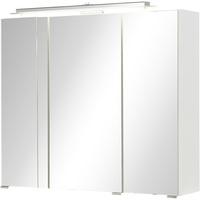 Pelipal Siena 80 cm weiß