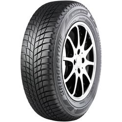 Bridgestone Winterreifen BLIZZAK LM-001, 1-St. 225/50 R17 98H