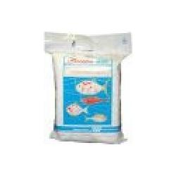 Filterwatte 250 gramm