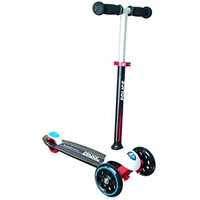 Muuwmi Scooter UP
