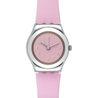 Swatch Cite Rosee YSS305