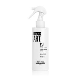 L'Oréal Professionnel Tecni.Art Pli Thermo Spray spray chroniący przed przegrzaniem  190 ml