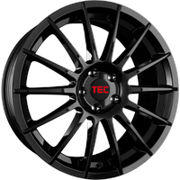 TEC Speedwheels AS2 8,0x18 5x120 ET20 MB74,1