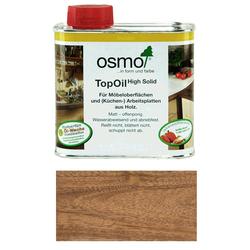 OSMO TopOil 0,5L 3061 Akazie