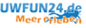 UWFUN24.de
