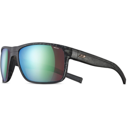 Julbo Sonnenbrille Renegade Reactiv All Around