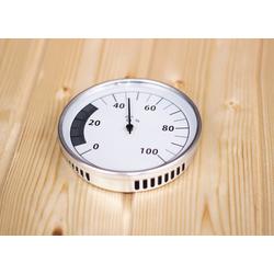 Karibu Hygrometer Classic, (1-St)