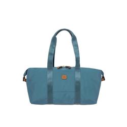 Bric's Reisetasche X-Bag Reisetasche 55 cm blau