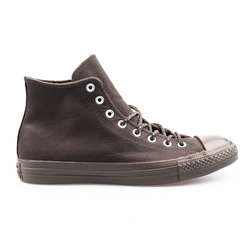 Schuhe CONVERSE - Chuck Taylor All Star Dark Chocolate/Dark Chocolate/Brown (DARK CHOCOLATE-BROWN) G