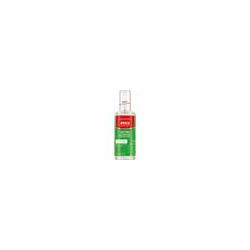 SPEICK Deodorant Zerstäuber 75 ml